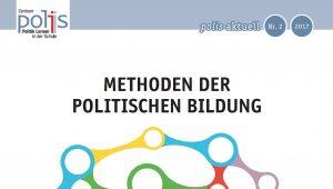 methoden der politischen bildung