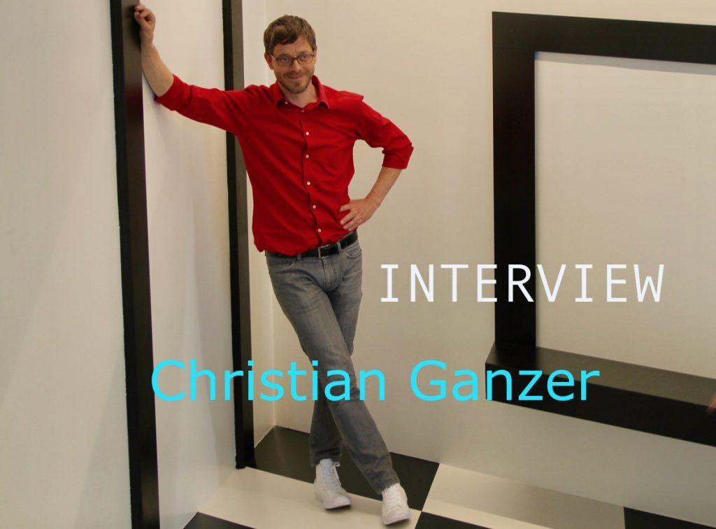 Christian Ganzer
