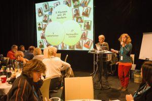 Fachtagung 2015_Foto Hans Hochstoeger