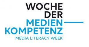 Woche der Medienkompetens_Logo