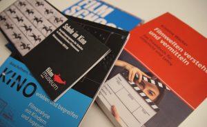 Filmvermittlung