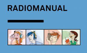 Radiomanual