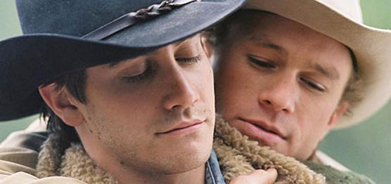 Sexueller Bedarf 2004 Film